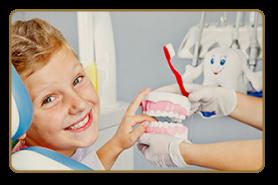 tratamentos-criancas-amanda-viecilli-2